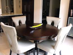 walmart table and chairs set thelt co