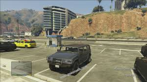 Best-selling Cars In GTA 5 Online - GosuNoob.com Video Game News ... The 10 Bestselling New Vehicles In Canada For 2016 Driving Top Bestselling Vehicles July 2013 Motor Trend Built Ford Green Sustainable Materials Make Americas Best Pickup Truck Reviews Consumer Reports Offroad From 32015 Carfax Us Auto Sales Set A Record High Led By Suvs Los Wild Rumble Bee Ram Pure Concept Or Showroom Tease Revealed The Worlds Cars Of 2017 Motoring Research Wards Engines Winner F150 27l Ecoboost Twin Turbo V Lifted Trucks Sale Dave Arbogast