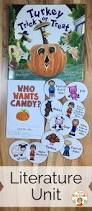 Clifford Halloween Book by 170 Best Halloween Reading Plans Images On Pinterest Teaching