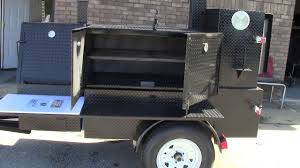 Back Yard BBQ Smoker Grill Trailer Catering Food Truck Business FOR ... Mercantile Center Food Truck Schedule Check Out The Deck On This Food Trailer Love It Retail Ford Bbq Used With Trailer For Sale In Missouri Spoons Home Facebook Trucks St Louis Association Bonos Youtube The State Of Trucks Why Owners Are Fed Up Outdated Wkhorse Mobile Kitchen Tennessee China Beautiful Outlook Photos Back Yard Smoker Grill Catering Business For Asheville Nc