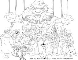 Free Coloring Book Pages For Adults New