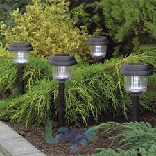 Solar Powered Outdoor Lights: Perfect For Evenings! — All Home ... Best Solar Powered Motion Sensor Detector Led Outdoor Garden Door Sets Unique Target Patio Fniture Lights In Umbrella Light Reviews 2017 Our Top Picks 16 Power Security Lamp 25 Patio Lights Ideas On Pinterest Haing Five For And Lighting String For Gdealer 20ft 30 Water Drop Exciting Wall Solar Y Ideas Latest Party Led Innoo Tech Plus Homemade Powered Outdoor Christmas Tree Rainforest Islands Ferry
