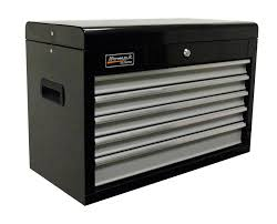 100 Husky Tool Box For Truck Drawer Side Mount Es For Trailers S