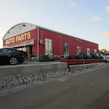 Early's Auto Parts Ltd. - Opening Hours - 7700 Hwy 89 West, Alliston, ON Budget Towing Auto Repair Photo Gallery Mount Vernon Wa Badly Damaged Car Being Sold For Cash In Perth Wrecking Garage Allied Wrecking Innovation Cerfication Automotive 6614710687 We Buy Your Junk Car Truck 30 5th Wheel Rv Rental Canada Within Best Salvage Yards In Search Of Hidden Tasure Diesel Tech Magazine Blue Collar Recovery Llc Tow Division Home Facebook Services Buffalo New York Why Did Mechanics Yorks Worst Neighborhood Go On Hunger Strike Saved From Scrapyard Fire Truck Florida Finds New Home Service