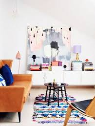 Stickman Death Living Room Walkthrough by 57 Best The Mindwelling Images On Pinterest Living Room Ideas