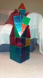 Picasso Magnetic Tiles 100 by 82 Best Magna Tiles Towers Images On Pinterest Towers Magnets