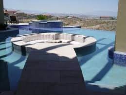 Las Vegas Luxury | HGTV Las Vegas Backyard Landscaping Paule Beach House Garden Ideas Landscaping Rocks Vegas Types Of Superb Backyard Thorplccom And Small Trends Help Warflslapasconcrete Countertops By Arizona Falls Go To Get Home Decorating Designs 106 Best Lv Ideas Images On Pinterest In Desert Springs Schemes Wedding Planner Weddings Las Backyards Photo Gallery For Ha Custom Pools Light Farms Pics On Awesome Built Top Best Nv Fountain Installers Angies List