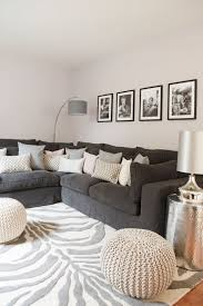 wohnzimmer deko rosa wohnzimmer design wohnzimmer modern