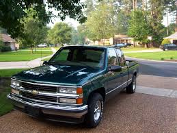 Awesome 1998 Chevy Silverado About Post On Cars Design Ideas With HD ... My 1998 Chevy K1500 Silverado 300hp Youtube New 1998 Truck Or Suburban Door Jamb Dome Light Switch Zweig17 Chevrolet Silverado 1500 Regular Cab Specs Photos Barker0617 Chevrolet Pickup Kevin Sherry Lmc Life How To Remove And Install A Transmission In 3500 Dually Ultimate Support Vehicle 8lug Magazine Readers Rides 2004 Ford F150 Truckin Overview Bushwacker Oe Style Fender Flares 881998 Rear Pair