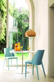 Vivere Dream Cb Original Dream Chair by 498 Best Design Images On Pinterest Arne Jacobsen Murano Glass