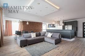 100 Warsaw Apartments Three Bedroom For Sale Hamilton May