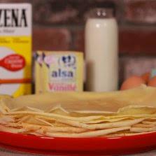 herv cuisine crepes recette crepes moelleuses facile à faire et gourmande