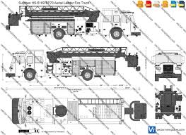 Templates - Trucks - Sutphen - Sutphen HS-5109 SP70 Aerial Ladder ... Printable Fire Truck Coloring Page About Pages Unique Clipart Google Fire 15 1200 X 855 Dumielauxepicesnet Mplate Paper Template Photo Of Pattern Vendor Registration Form Jindal Werpoint Big Red Truck Isolated Fyggxfe 28 Collection Of Turning Radius Drawing High Quality Free Itructions And Can Use Dog Fabric For Sutphen Monarch Vector Drawing Its Free Digiscrap Latino Fireman Sam Invitation Best Themed Birthday Invitations Party Ideas