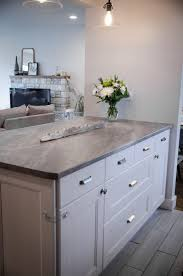 71 Best Kitchen Remodel Laminate Countertops Images On Pinterest Linoleum