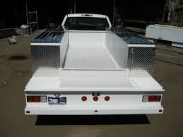 Welcome To Ironside Truck Body! Used Ford Truck Bed Accsories For Sale Service Bodies Utility Ste Equipment Toyota Alinum Beds Alumbody Gallery Evansville Jasper In Meyer New Body Remounts Refurbish Used 2009 Chevrolet Silverado 3500hd Service Utility Truck For Origequip Liners San Angelo Tx History Of And Trucks Halsey Oregon Diamond K Sales Custom Mechanics Crane Pronghorn Hanner Trailers Bradford Built Go With Classic Trailer Inc