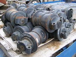 CAT Track Rollers - Premier Used Truck Parts Ltd. Premier Truck Driving School Utah Gezginturknet Tank Parts Distributor Services Inc Medium Kentuckianas Center Sales In Clarksville In 2019 New Western Star 4900sb Heavy Haul Video Walk Around At Tank Services Inc Your Now About Auto And Rv Falcon Co Vehicle Repair Sales Home 2010 Intertional Lonestar Sold Used Ltd