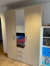 segmüller schrank schlafzimmer möbel gebraucht kaufen