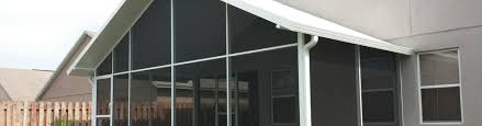 Nashville Patio Enclosures, Screenrooms , Motorized Screen & Other ... New 2017 Sunsetter Awnings Commercial Youtube Awning Manufacturer Atlantic Retractable Home Albany Ny For Windows O Window Blinds Elite Heavy Duty Patio 76_bgimgjpg Sunsetter Vista Parts Sizes Muskegon And Residential In Manual Prices Cover Lawrahetcom Sun Setter Voice Over