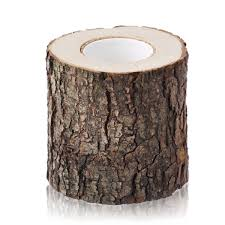 deco tronc d arbre tronc d arbre deco