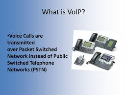 PPT - VOIP PowerPoint Presentation - ID:70956 Voip Solutions Tardis 4g What Is Phone Service Youtube Ppt Voip Werpoint Presentation Id70956 And The Benefits Voice Over Ip Opus Codec With Android Application Eranga Medium Mirrorsphere Why Do I Need It Countrywide Telecoms Is Voip Info Org Patric In Haid Business Telephone Systems It Supportchicago Il Comwave Blog Exactly