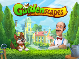 Gardenscapes APK Download - Android Casual Games Amazoncom Farm To Fork Download Video Games Township Android Apps On Google Play 8 Like Gardenscapes Youtube Barn Yarn Collectors Edition Free Full Hidden Farmscapes Brickshooter Egypt 10 Apk Puzzle 112 Simulation Bnyard Invasion Version 100 Works And Dinosaurs Pc Game