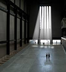 the tate modern in i this museum archi