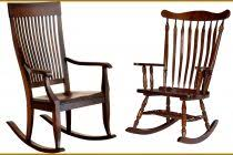 Jfk Rocking Chair Auction by Elegant Kennedy Rocking Chair My Chair Inspiration