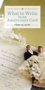 Free Halloween Ecards Hallmark by Anniversary Wishes Hallmark Ideas U0026 Inspiration