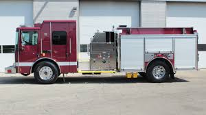 New Deliveries | HME Inc. Massfiretruckscom Past Feature Photos Zacks Fire Truck Pics Marion County Rescue Engine 11 Responding To A House Fire Call Manufacturer Listing Product Center For Apparatus Equipment Magazine Parade Of Lights Nc Trucks Ambulance Rescue Youtube 2000 Spartan Heavy Used Details Department Reliant Seagrave Home Sc Summer Camp Firetruck Visit 2017 City South New Deliveries