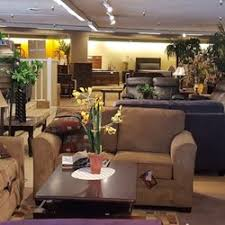 American Home Furnishings 12 s & 33 Reviews Furniture