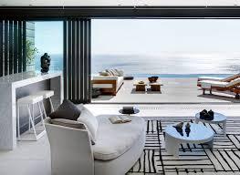 100 Antoni Architects Designed By SAOTA Stefan Olmesdahl Truen