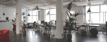 100 Office Space Pics Why Your Open Concept Doesnt Work And How To Make