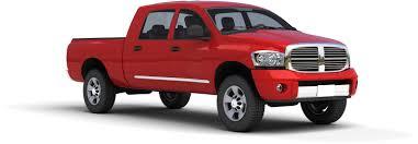 100 Truck Acessories Accessories Offering The Best Major Brands In Stock Hilo HI