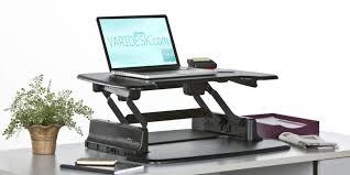 Standing Desks Ikea Desks Adjustable Standing Table Electric Computer Desk Ikea
