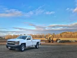 Check Out The Best Chevy Truck Deals That Buster Miles Chevrolet Has ... Car Price Check Car Leasing Concierge Cheap Single Cab Truck Find Deals On Line At Visit Dorngooddealscom 2018 Honda Pickup Lease Deals Canada Ausi Suv 4wd 2017 Chevy Silverado Z71 Prices And Tinney Automotive Youtube New Gmc Sierra 2500hd For Sale In Georgetown Chevrolet Fding Good Trucking Insurance Companies With Best Upwix Preowned Pauls Valley Ok Iveco Offer Special Deals On Plated Stock Bus News Drivers Choice Sales Event Tennessee Tractor Equipment Ram 2500 Schaumburg Il Opinion Scoring Off Craigslist Saves Money Kapio
