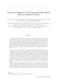 bureau de change dieppe seismic stratigraphy of the pdf available