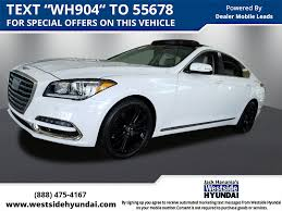 New 2018 Hyundai Genesis For Sale In Jacksonville | VIN ... New 2018 Hyundai Genesis For Sale In Jacksonville Vin 1gccs14w1r8129584 1994 Chevrolet S Truck S10 Price Poctracom Blue Book Api Databases Commercial Specs Values 2017 Nissan Frontier Crew Cab 4x4 Amherst Ny Finiti Qx50 Vehicles For San Antonio Tx Of 2007 Sterling Acterra Dump Vinsn2fwbcgcs27ax47104 Sa Mercedes Rejected Trucks At Gibson World Cars Ray Dennison Pekin Il Autocom Dealership Baton Rouge Denham Springs Royal Free Report Lookup Decoder Iseecarscom How To Add Your In The Fordpass Dashboard Official