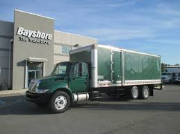 2011 INTERNATIONAL 4000 SERIES 4300 BOX VAN TRUCK FOR SALE #592930 New Honda Ridgeline Bay Shore Ny Bayshore Truck Center 2011 Intertional 4000 Series 4300 Box Van For Sale 592930 Reward Offered For Information Leading To Horses Owners Involved In Home Bayshore Trucks I75 Closed Guide Where Find Food Trucks On Long Island Tokyo V1305 130x Ets2 Mods Euro Truck Simulator Used Trucks Featured Used Vehicles Ram Dealer Near Dayton Tx Signature Truck Systems Houghton Lake Michigan Car Dealership Lovely Port Lavaca Ford Month March 2017 Enthill
