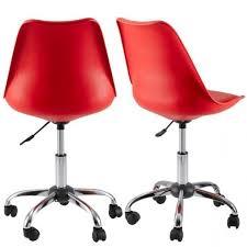 bureau chez ikea chaise dactylo ikea beautiful chaise with chaise dactylo ikea