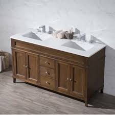 Small Double Vanity Sink by Small Double Vanity Wayfair