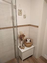livingchallenge badezimmer boho innenliegend ba