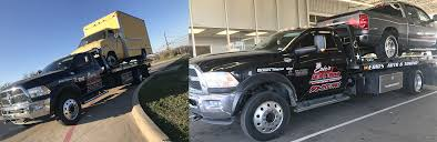 Erics Auto And Towing | DFW Local Towing Service Cheap Towing Service Irving Tx Youtube Reyes Cargo Freight Company Dallas Texas 12 Reviews Dennys In Arlington Tx Services 24 Hr Emergency Recovery Sdr Flat Bed Garland Dfw Tow Jam Offers Light And Medium Towing Winchout Service Roadside Truck Drivers Home Facebook Dakota Lite Duty Wreckers Pinterest Trust The Towboys 42218697 Erics Auto Local Trucks For Sale