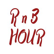 R N B Hour On Twitter: