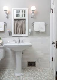 1902 E Moreno | Kitchen Ideas | Small Vintage Bathroom, Vintage ... Retro Bathroom Mirrors Creative Decoration But Rhpinterestcom Great Pictures And Ideas Of Old Fashioned The Best Ideas For Tile Design Popular And Square Beautiful Archauteonluscom Retro Bathroom 3 Old In 2019 Art Deco 1940s House Toilet Youtube Bathrooms From The 12 Modern Most Amazing Grand Diyhous Magnificent Pictures Of With Blue Vintage Designs 3130180704 Appsforarduino Pink Tub