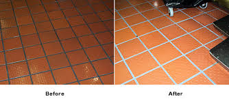 tile and grout cleaning melbourne we clean all kinds of tile and