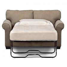 Sofa Bed Mattress Walmart Canada by Bedding Kids Couch Kids Couch Bed Sofa Bed For Sale Couch Bed