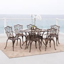 Walmart Patio Dining Sets With Umbrella by Outdoor Awesome Gallery Of Christopher Knight Patio Furniture For