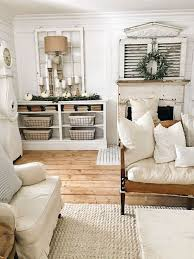 Tons Of Front Living Room Updates