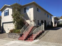 Houses For Rent In Oakland Ca Craigslist Rental Listings Bedroom ... K Street Flats 20 Kittredge St Berkeley Ca 94704 Apartment Forbury Homes And Apartments In Blackheath Artech See Pics Avail Columbia Court Uci Off Campus Housing Dtown Parker Ida L Jackson Graduate House For Rent New Albany Oh Park At 20 Best In With Pictures David Baker Architects Manville Hall Fiberkeley Omaha From Sw 1jpg Wikimedia Commons View Riviera Home Design Planning Lovely Under The Medford Pointe Floor Plans