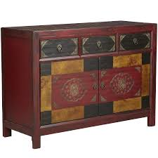 Pier 1 Halloween Mantel Scarf by Alston Tv Stand Pier 1 Imports Fall And Winter 2012 Fashion